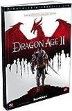 DRAGON AGE II (VIDEO GAME ACCESSORIES)