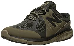 new balance Neutral Cushioning Walking Shoes Brown/Black 10.5 D(M) US