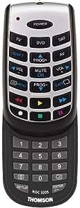 THOMSON ROC-3205 Télécommande Universelle