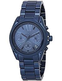 Burgmeister Damen-Armbanduhr BM337-033