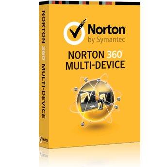 norton-360-multi-device-paquete-de-actualizacion-de-la-suscripcion-estandar-5-usuarios