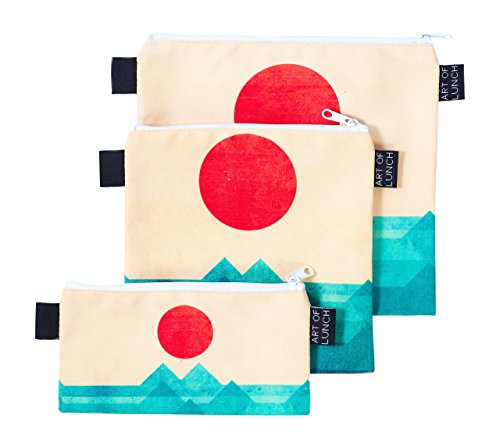 art-of-lunch-reusable-sandwich-snack-baggies-design-by-budi-satria-kwan-indonesia-the-ocean-the-sea-