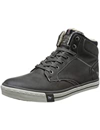 Uomoe Itcerniera Amazon Scarpe Da Sneaker Lutj3f1kc Borse n0P8wkXNO