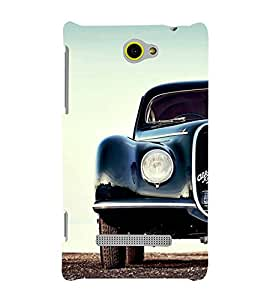 ifasho Designer Back Case Cover for HTC Windows Phone 8S :: HTC 8S (Design Notebook Girls Wallpaper Cover For Samsung Galaxy Grand Prime)