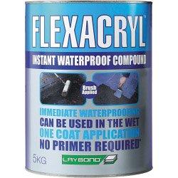laybond-flexacryl-instantanea-compuesto-resistente-al-agua-1-kg-gris