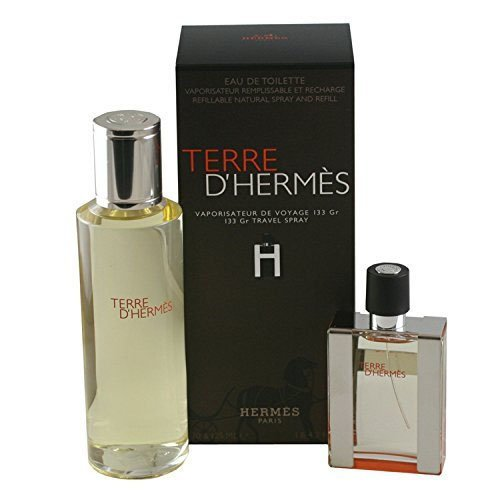 hermes-terre-dhermes-refillable-eau-de-toilette-spray-30-ml-refill-125-ml