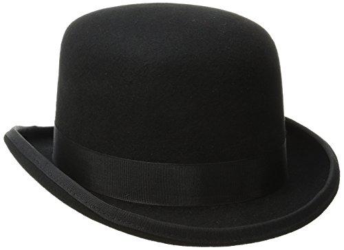 scala-mens-wool-felt-derby-hat-black-large