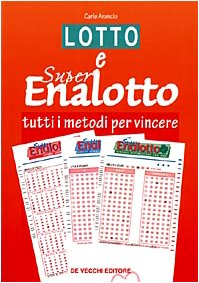 lotto-e-super-enalotto-tutti-i-met-italia