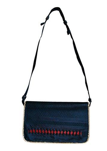 Echtes Leder Schultertasche , Handtasche , Umhängetasche für Frauen, Damen, Mädchen - handgefertigt (Großhandel Handtaschen Suche)