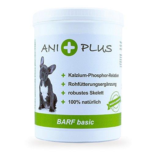 aniplus-barf-basic-hundefutter-zusatz-700-g-alle-notwendige-nahr-und-mineralstoffen-fur-hunde-100-na