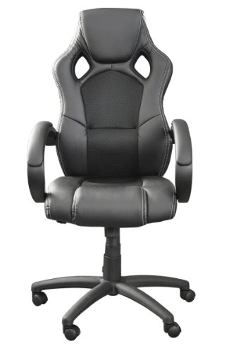 Terena Premium Zocker Stuhl - 2