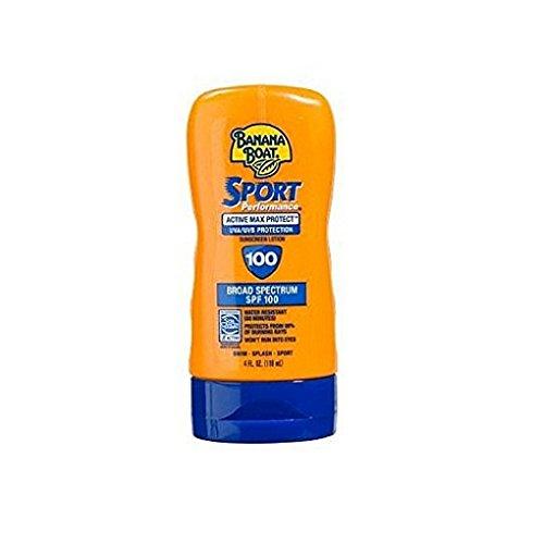 banana-boat-sport-performance-broad-spectrum-sunscreen-spf-100-lotion-4-fl-oz-118-ml