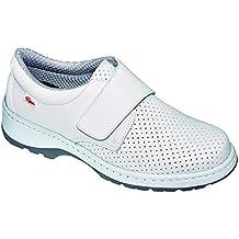 Sculpture Dian - Chaussures Hôpital - Taille 36 - Blanc r8xiaXF