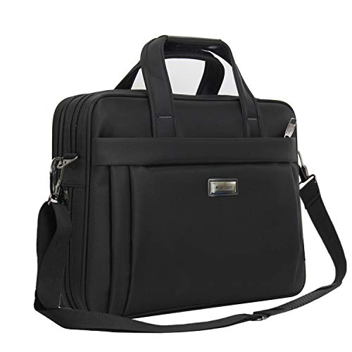 93f676998e Top-bag the best Amazon price in SaveMoney.es