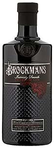 Brockmans Gin, 70 cl