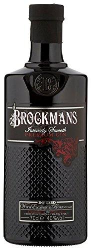 brockmans-gin-70-cl