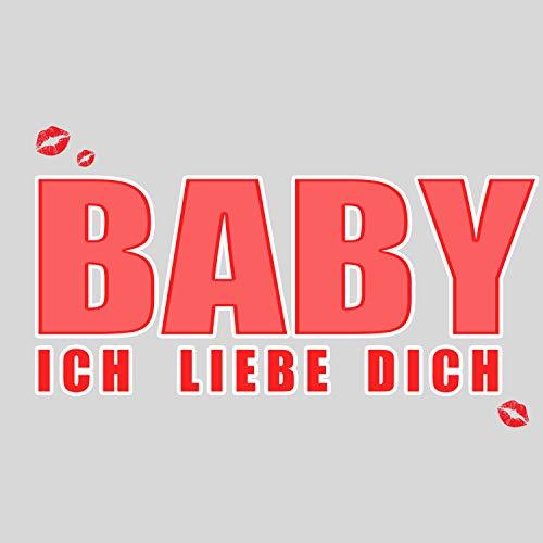 Baby (Ich liebe dich)