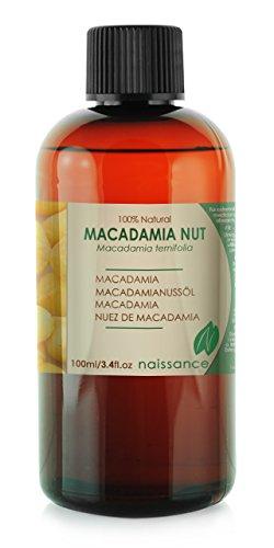 nuez-de-macadamia-aceite-portador-prensado-en-frio-100-puro-100ml