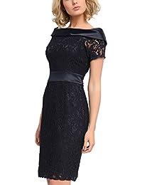 309444208c79 Suchergebnis auf Amazon.de für  APART FASHION - Kleider   Damen ...