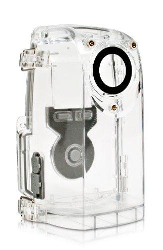 brinno-ath110-wetterschutz-gehause-fur-zeitraffer-kamera-tlc200