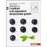 Matematica.blu. Modulo H. Blu-I.Blu-P.Blu-Statistica e probabilità. Blu. Per le Scuole superiori