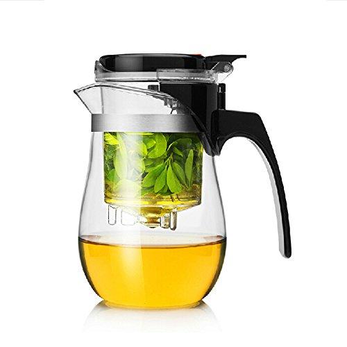 dechunxian-bicchiere-infusore-te-sfuso-perfect-leaves-maker-650-ml