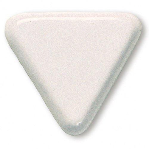200-ml-botz-steinzeug-glasur-weiss