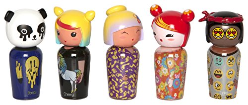 kokeshi-jeremy-scott-coffret-de-5miniaturen-eau-de-toilette-5ml