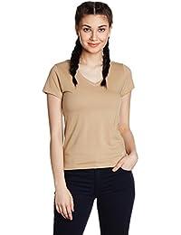 Dollar Missy Women's Cotton Top