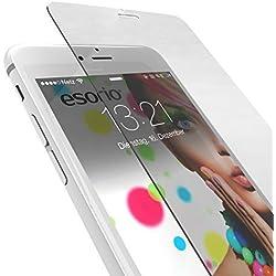 41isM7ZYXuL. AC UL250 SR250,250  - Tra Apple e Samsung è guerra: Galaxy Alpha sarà l'iPhone killer.