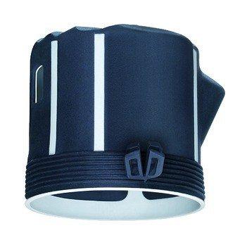 Preisvergleich Produktbild ThermoX LED 9320-10,Elektroinstallation,Kaiser,9320-10,4013456544628
