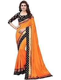 2317bc56018047 Silk Women s Sarees  Buy Silk Women s Sarees online at best prices ...