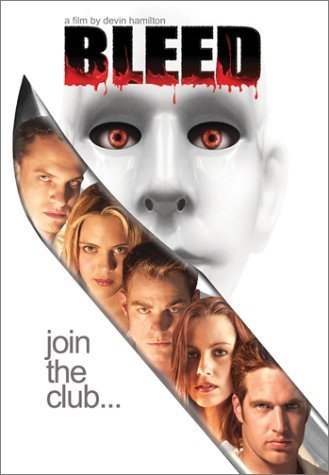 bleed-ultimate-collectors-edition-dvd