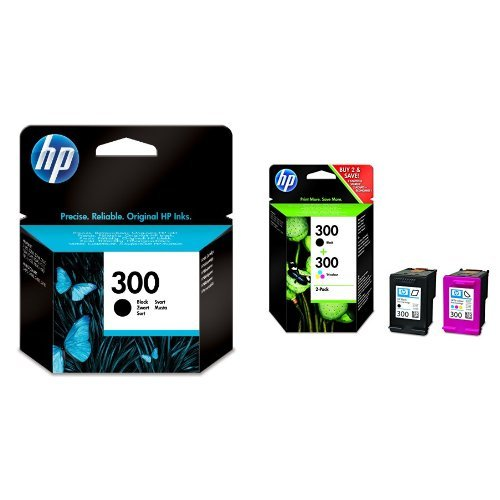 hp-300-print-cartridge-2-x-black-and-1-x-yellow-cyan-magenta-200-pages