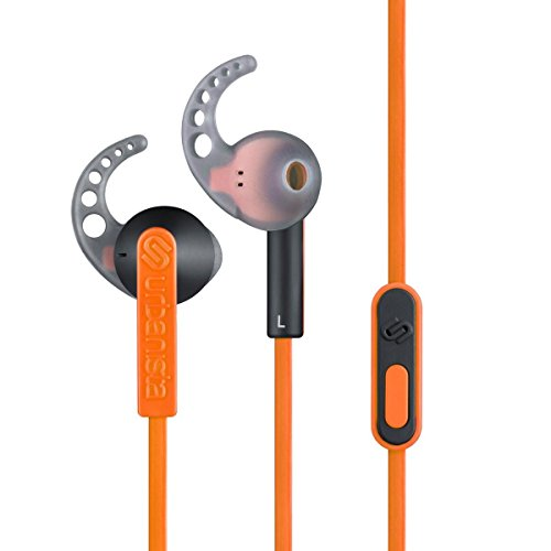 urbanista-rio-in-ear-water-resistant-headphones-sunset-boulevard-orange