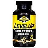 Level_UP_Testosteronbooster