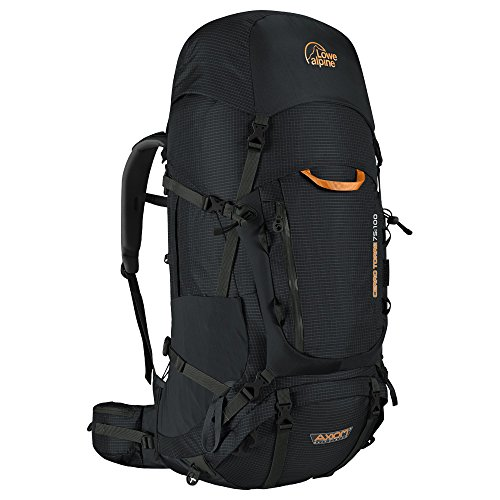 lowe-alpine-rucksack-cerro-torre-75100-black-86-x-44-x-40-cm-75-liter-fbp-79-bl