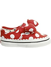 Amazon.es  vans disney mujer - Incluir no disponibles  Zapatos y ... ccdbeb9d561