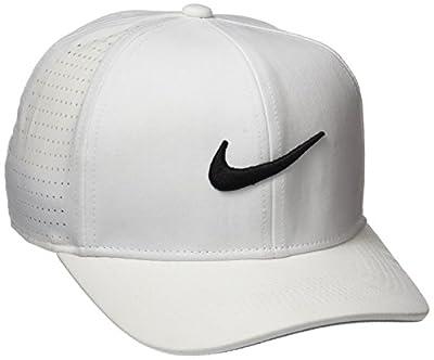 Nike Ya Classic99 Gorra