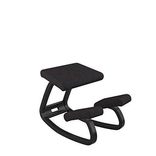 Varier variable balans sedia prezzo ioandroid - Sedia varier prezzo ...