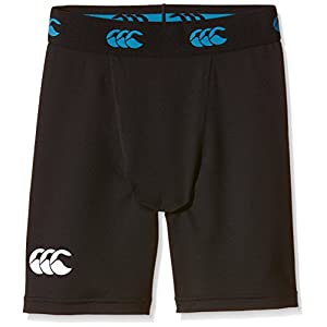 Canterbury of New Zealand Kinder Short Baselayer Cold (wärmend)