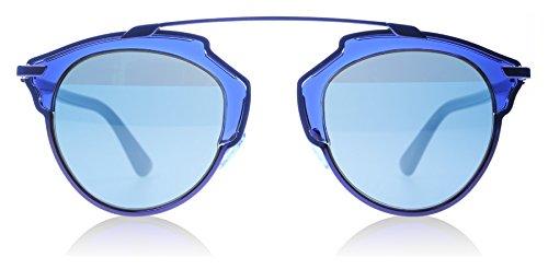 lunettes-de-soleil-diorsoreal-azul-unica