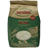 Gerstoni Mini, 1er Pack (1 x 5000 g)