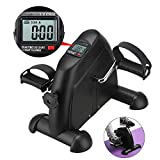 Fitness Indoor Cycle Bikes Review and Comparison
