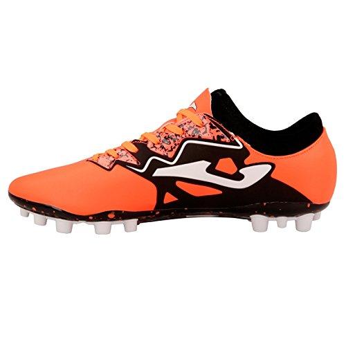 Artificiale 708 Erba Ag 708 Joma Arancione Scarpa Campione Football Arancio Cup Stivali Tazze n8gpUFRx8q