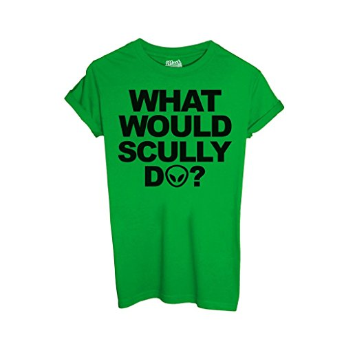 t-shirt-what-would-skully-do-x-files-film-by-image-dress-your-style-donna-s-verde-prato