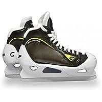 Graf Ultra G7500 Goalie Skate Men, Storlek:9.5 = 45;width:D