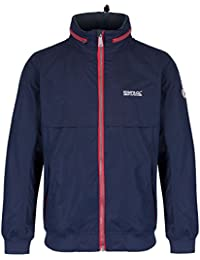 Regatta Mens Mason Jacket