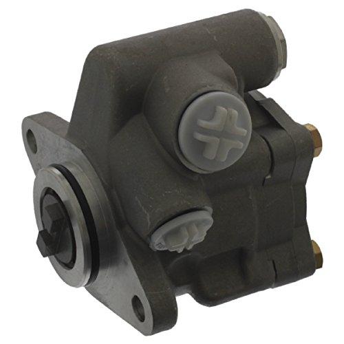febi-bilstein-39326-servopumpe-fur-lenkgetriebe