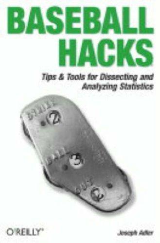 baseball-hacks-by-joseph-adler-10-feb-2006-paperback